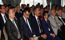 Çukurova Marka & Patent ve Kalite Danışmanlık (Adana)