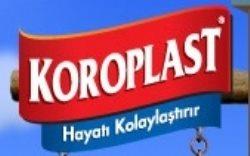 Koroplast