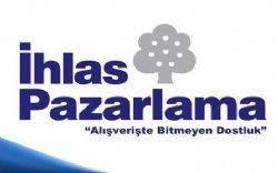 BOR BİLLET ALÜMİNYUM San. ve Tic. Ltd. Şti.