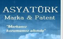 AsyaTürk Patent Bürosu
