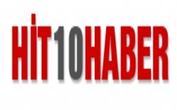 Hit 10 Haber