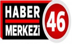 Haber Merkezi 46