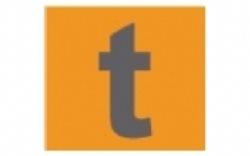 Tatileviburada.com