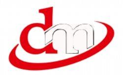 Dm Ozalit Copy Center