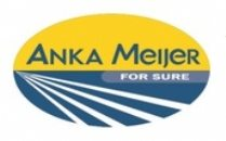 Anka-Meijer Tohumculuk ve Tic. Ltd. Şti