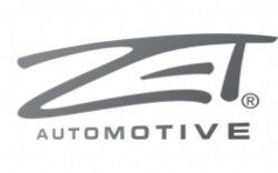 Zet Havacılık Seyahat Otomasyon Otomotiv Mühendistlik San.ve Tic. Ltd. Sti.