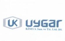 Uygar  Kimya  San . Tic.  Ltd. Şti.