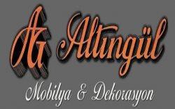 ALTINGÜL MOBİLYA