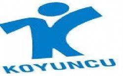 Koyuncu Ticaret Limited Şirketi
