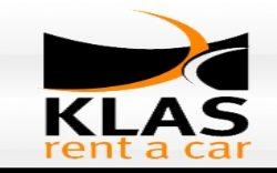 Klas Rent A Car