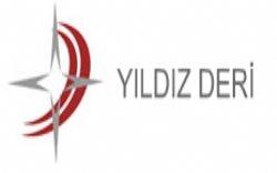 YILDIZ DERİ