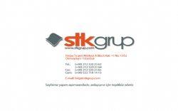 Stk Grup