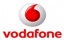 Üsküdar Vodafone Shop