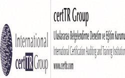 certTR Group