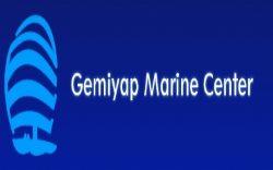 Gemiyap Marine