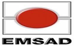 EMSAD-Elektromekanik Sanayiciler Derneği