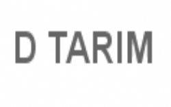 PERKA ANTREPO TİC. LTD.ŞTİ.