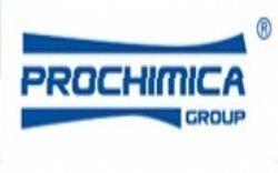 Prochimica Tekstil Kimyasallari San. Ve Tic. A.S.