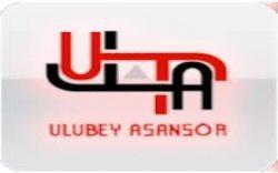 Ulubey Asansör
