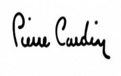 Pierre Cardin (İstinye Park Avm)