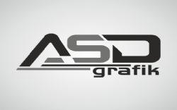 ASD Grafik