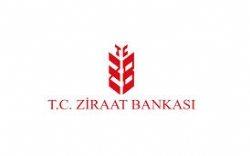Ziraat Bankası Aladağ Şubesi