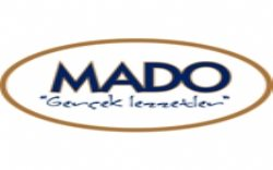 Mado Cafe Küçükyalı
