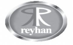 Reyhan Pastanesi (Alsancak)