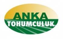 Anka Tohumculuk Tarım San. ve Tic. Ltd. Şti.
