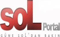 Sol Portal