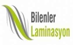 Bilenler Laminasyon ve Plastik İmalat İthalat İhratcaat San ve Tic Ltd Şti