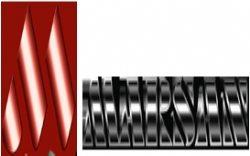 Marsan Makine Kalıp İmalat Sanayi Ve Ticaret İthalat İhracat Ltd.Şti.