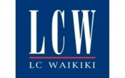LC Waikiki Gordion AVM Yenimahalle