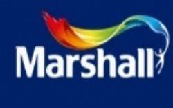 Marshall Boya ve Vernik Sanayi A.Ş.
