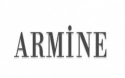 Armine Giyim (Şişli Cevahir Avm)
