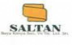Saltan Boya Kimya San. Tic. Ltd. Şti.