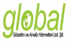 Global Gözetim ve Analiz Hizmetleri