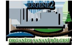 ERGENE 2 ORGANİZE SANAYİ BÖLGESİ