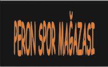Peron Spor Mağazası