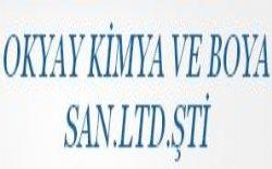 Okyay Kimya Ve Boya San.Tic.Ltd.Şti.