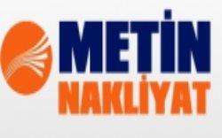 Metin Nakliyat