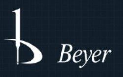 Beyer Tekstil