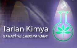 Tarlan Kimya Temizlik Ürünleri San. Ltd. Şti.