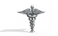 dia-med medikal