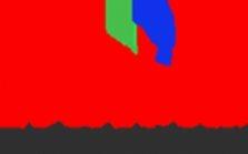 İŞ İÇİN ÖNCE GÜVENLİK!!!!!!  TEMEL İŞ SAĞLIĞI VE GÜVENLİĞİ EĞİTİMİ ALMAYAN KALMASIN!!!!!  ÖNCELİKLE