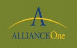 ALLIANCE ONE TÜTÜN