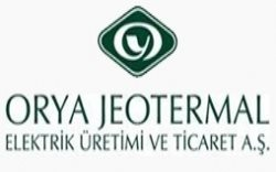 ORYA Jeotermal Elektrik Üretimi ve Tic. A.Ş