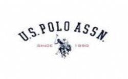 Polo Antalya Terracity