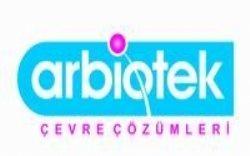 Arbiotek Çevre Çözümleri AR-GE Çevre Laboratuarı Ltd.Şti