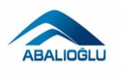 Abalıoğlu Holding